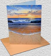 evening-tide-card