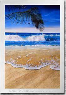 palm-breeze
