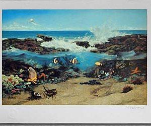 reef-dwellers-lith