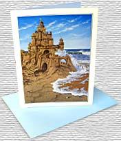 sand-castle-card