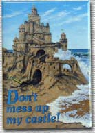 sand-castle-magnet
