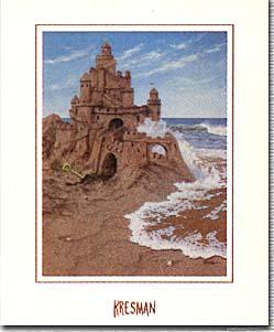 sand-castle-poster