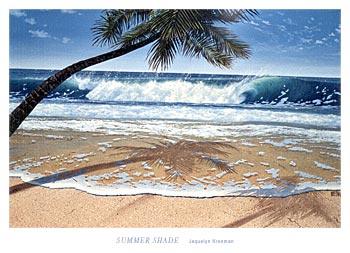 summer-shade